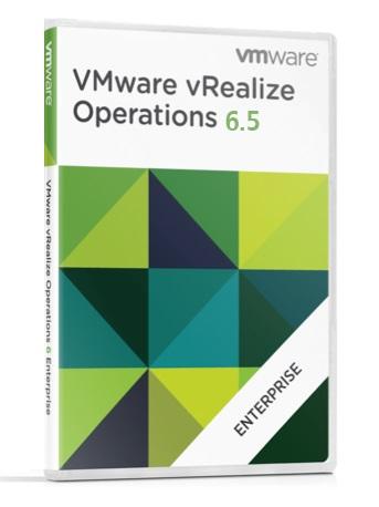 دانلود-پک-کامل-نرم-افزار-VMware-6.5