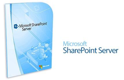 دانلود نرم افزار Microsoft SharePoint Server 2016