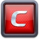 نرم افزار Comodo Firewall 10.0.1.6246