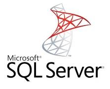 نرم افزار Microsoft SQL Server 2008 R2