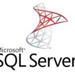 نرم افزار Microsoft SQL Server 2014 SP2