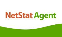 نرم افزار NetStat Agent v3.5