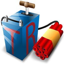 نرم افزار Trojan Remover 6.9.4 Build 2943