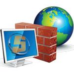 نرم افزار Windows Firewall Control 4.9.8.0