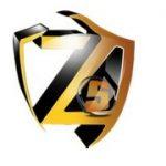 نرم افزار Zemana AntiLogger 2.74.204.150