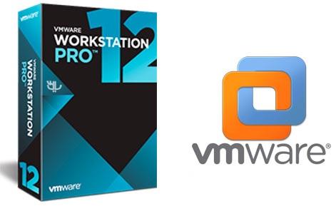 نرم افزار VMware Workstation Pro 14.0.0 Build 6661328