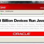 نرم افزار Java Runtime Environment 1.6.0.19