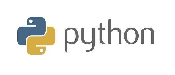 نرم افزار Python 3.1.2