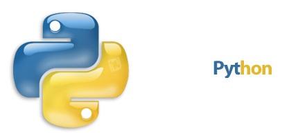 نرم افزار Python 3.6.3