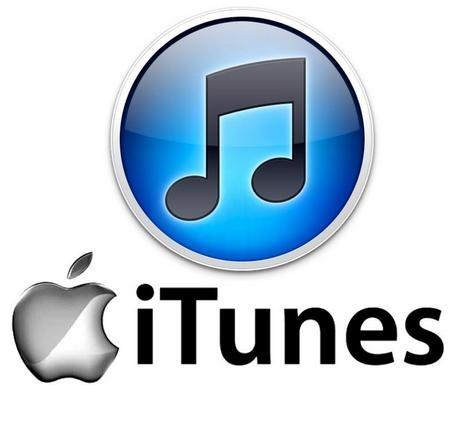 نرم افزار iTunes 12.7.1.14