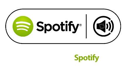نرم افزار Spotify 1.0.68.409