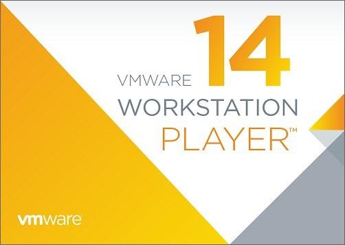 نرم افزار VMware Player 7.1.1