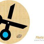 نرم افزار اندروید Photo Cutter Pro v1.0