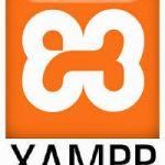 نرم افزار XAMPP 7.2.4