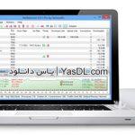 نرم افزار NetBalancer 9.12.2 Build 1567